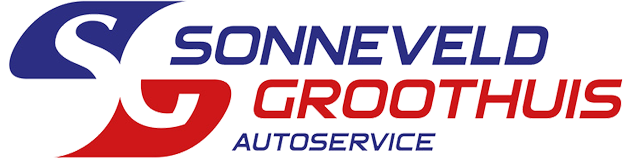 Sonneveld Groothuis Autoservice