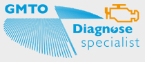 GMTO diagnose specialist