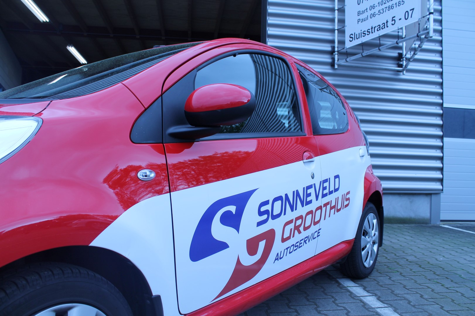 sonneveld-groothuis (23)